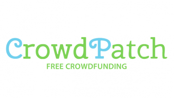 crowdpatch