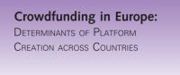 European Crowdfunding Platform