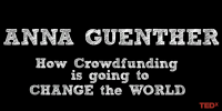 how crowdfunding can change the world crowdfunding4culture